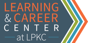 Learning and Career Center at LPKC