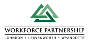 Workforce Partnership