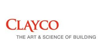 Clayco Logo