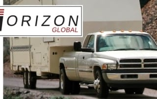 Horizon Global