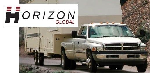 Horizon Global Selects Edgerton for New Distribution Center