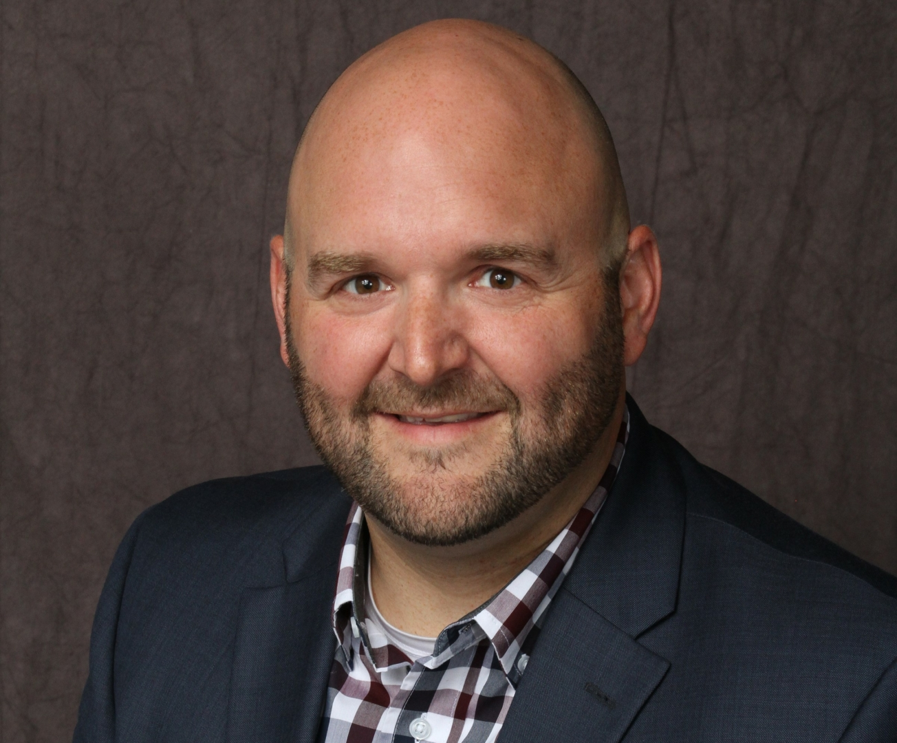EE! President James Oltman Named to Southern Economic Development Council's Board of Directors