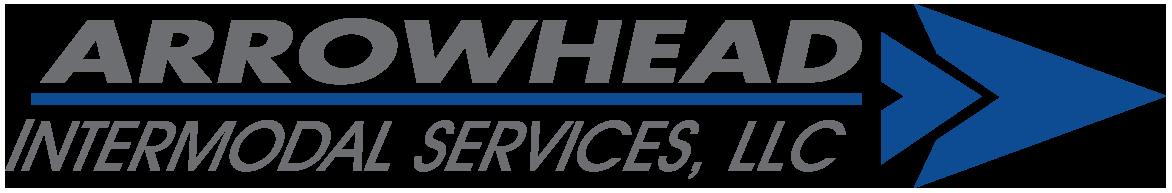 Arrowhead Intermodal logo